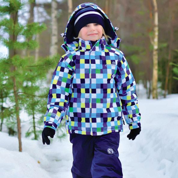 Купить Детскую Одежду Крокид