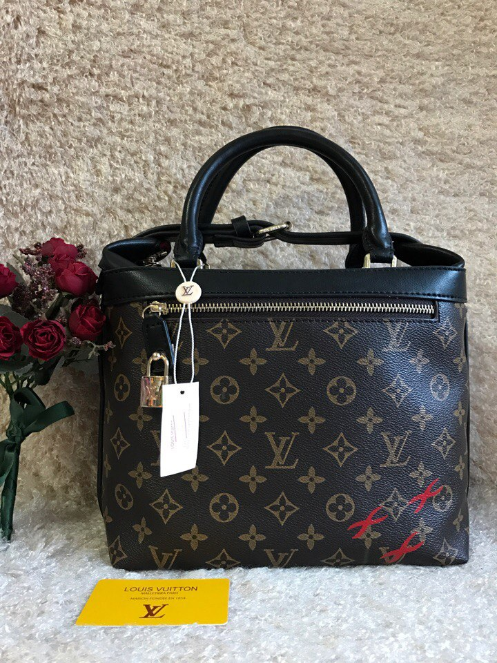 Купить СУМКИ, Louis Vuitton, monogram vernis, Интернет