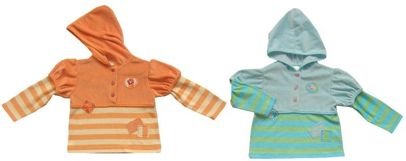Незнайка магазин детской одежды 4