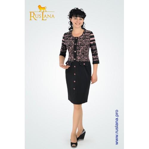 Блузки 300 Рублей