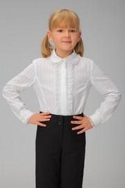 Где В Ижевске Купить Школьные Белые Блузки