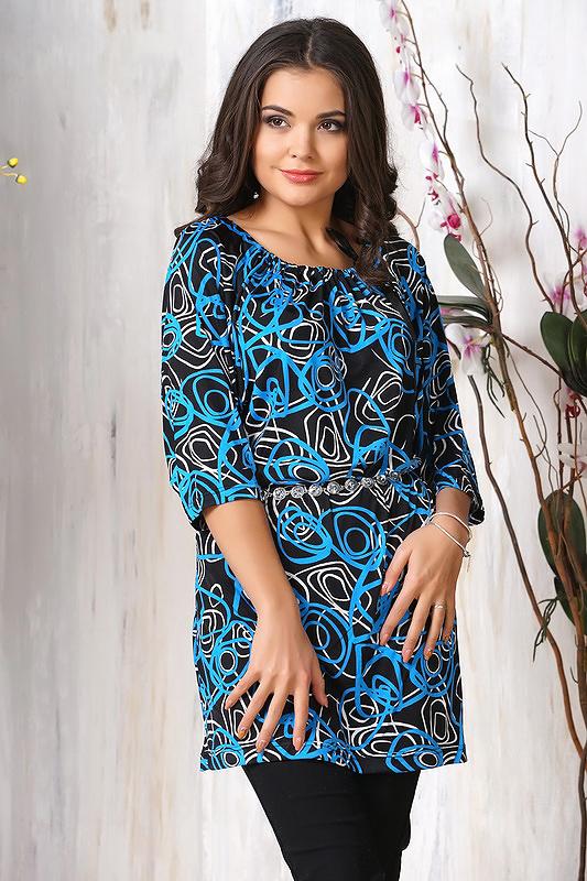 Лиора Женская Одежда Официальный