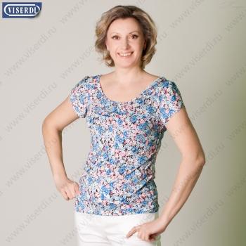 Российская Женская Одежда С Доставкой
