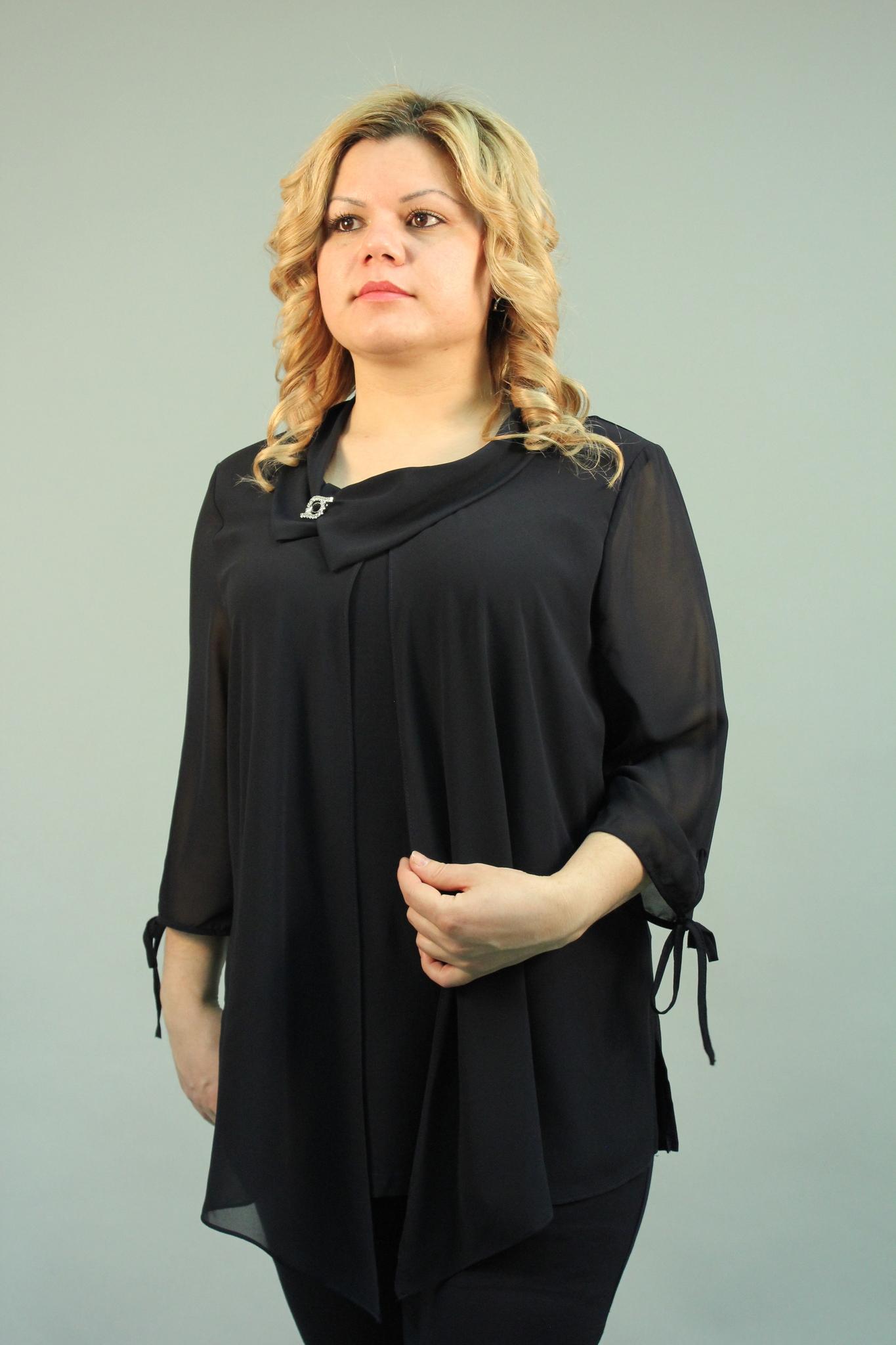 Женская Одежда Леди Мария