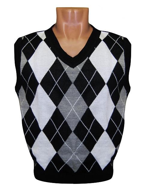 Теплые пуловеры,туники,жакеты .мужской и женский ассортимент.