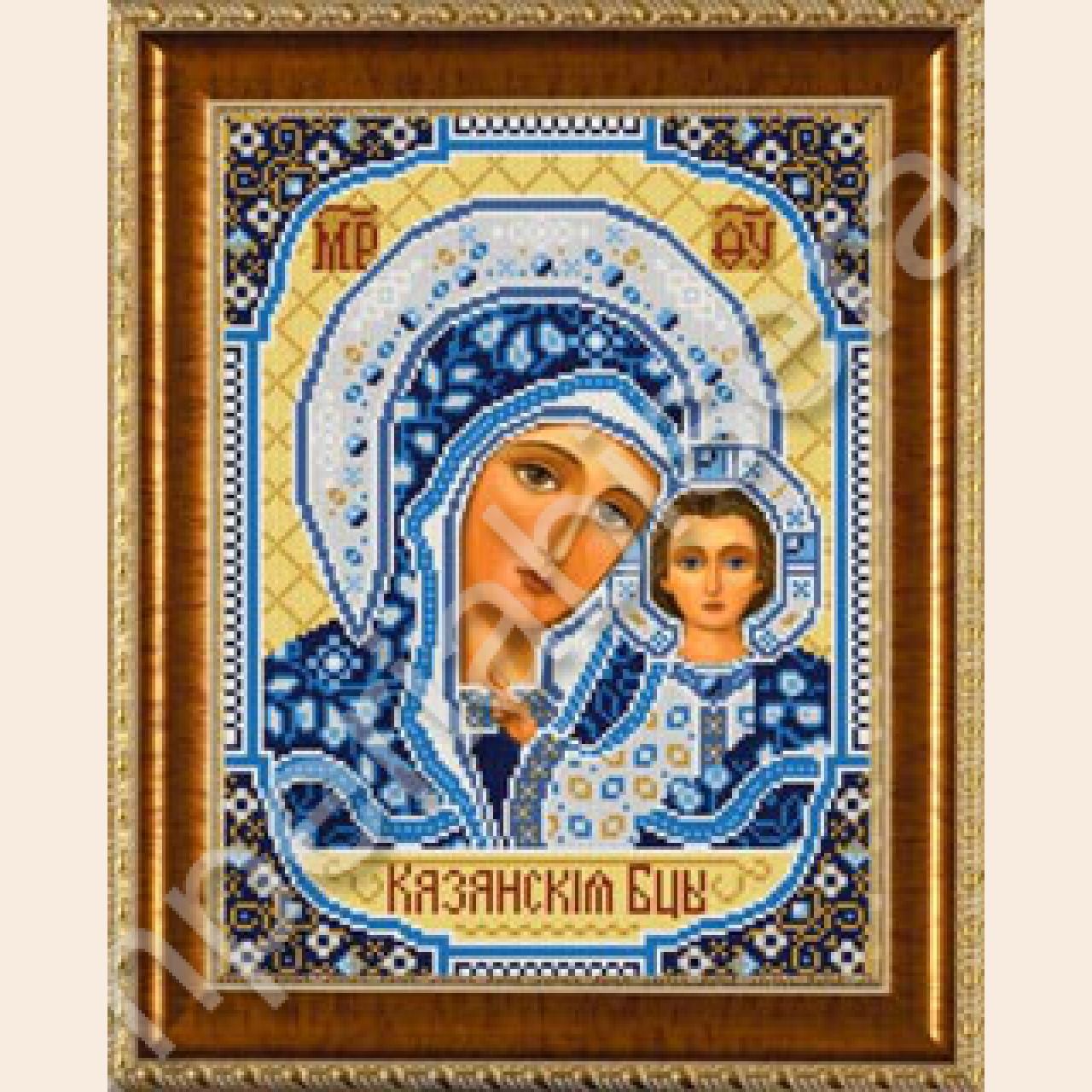 Вышивка бисером схемы иконы - Вышивка крестом схемы и.