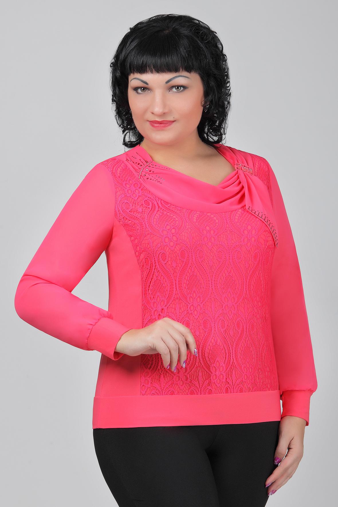Нарядные Блузки Для Женщин Купить В Екатеринбурге
