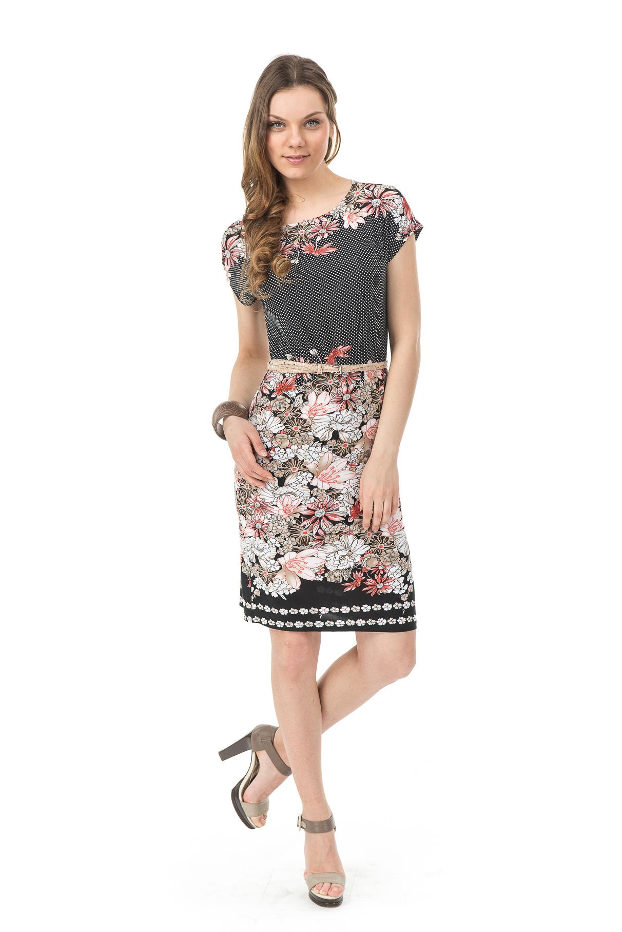 Женская Одежда Российского Производства Недорого