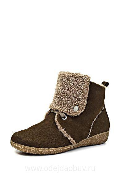 Туфли (сетка) - Фирма Степ