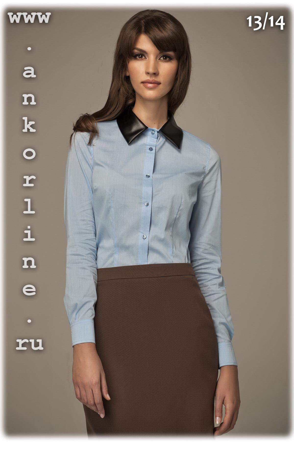 Размер блузки Самара