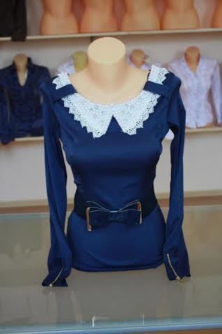 Блузки 58 Размера С Доставкой