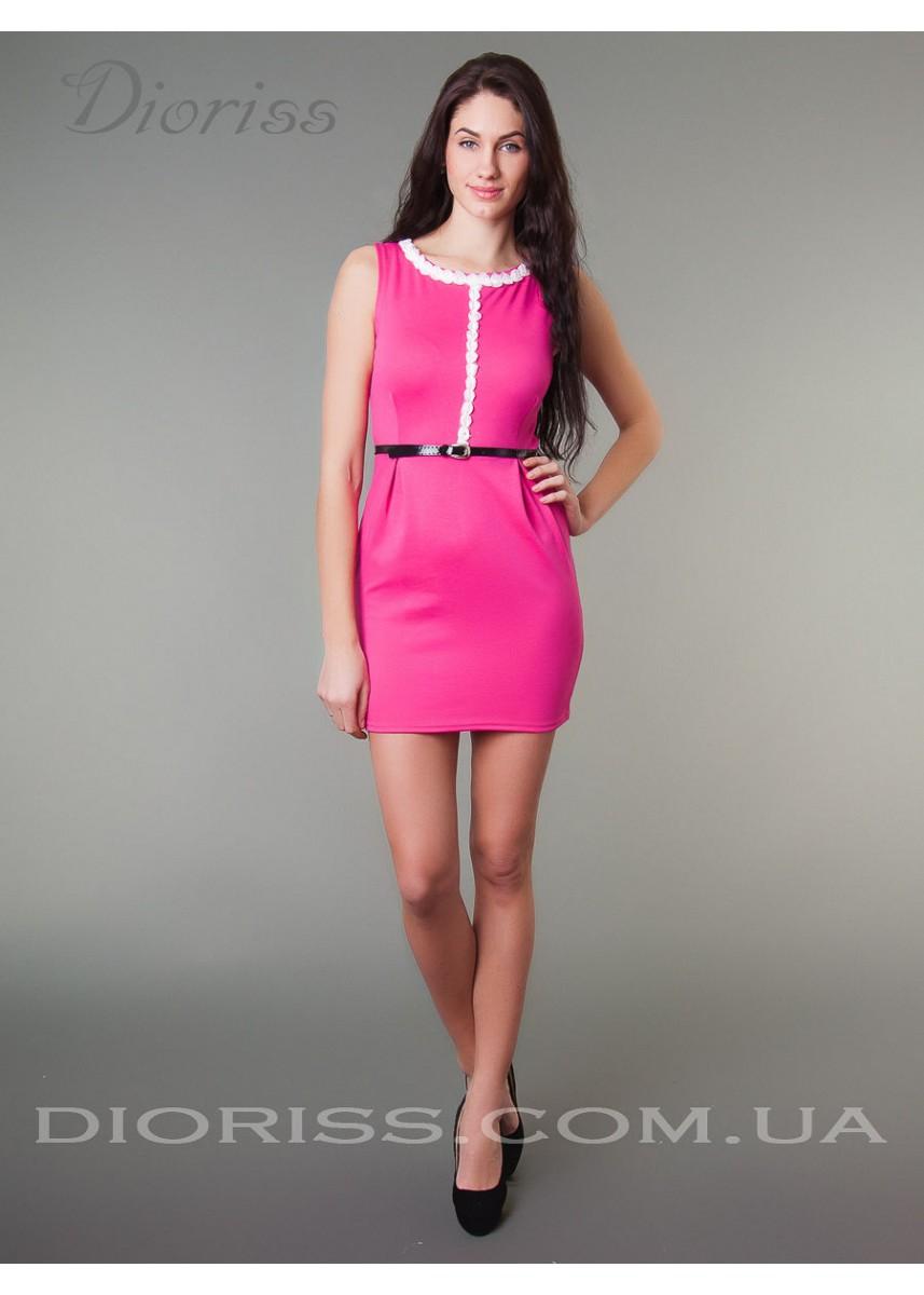 292ed55b0b8 Женская одежда от ТМ Bicotone - интернет магазин модной женской одежды с  Модная женская одежда от
