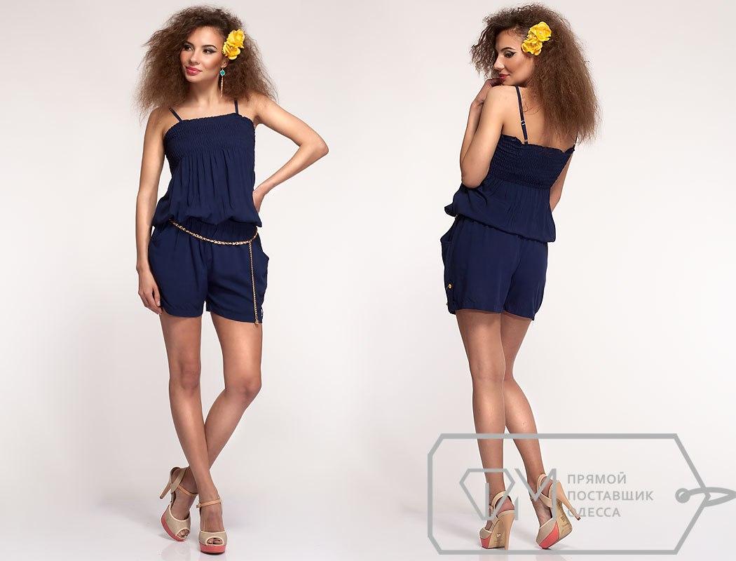Fashion Женская Одежда С Доставкой