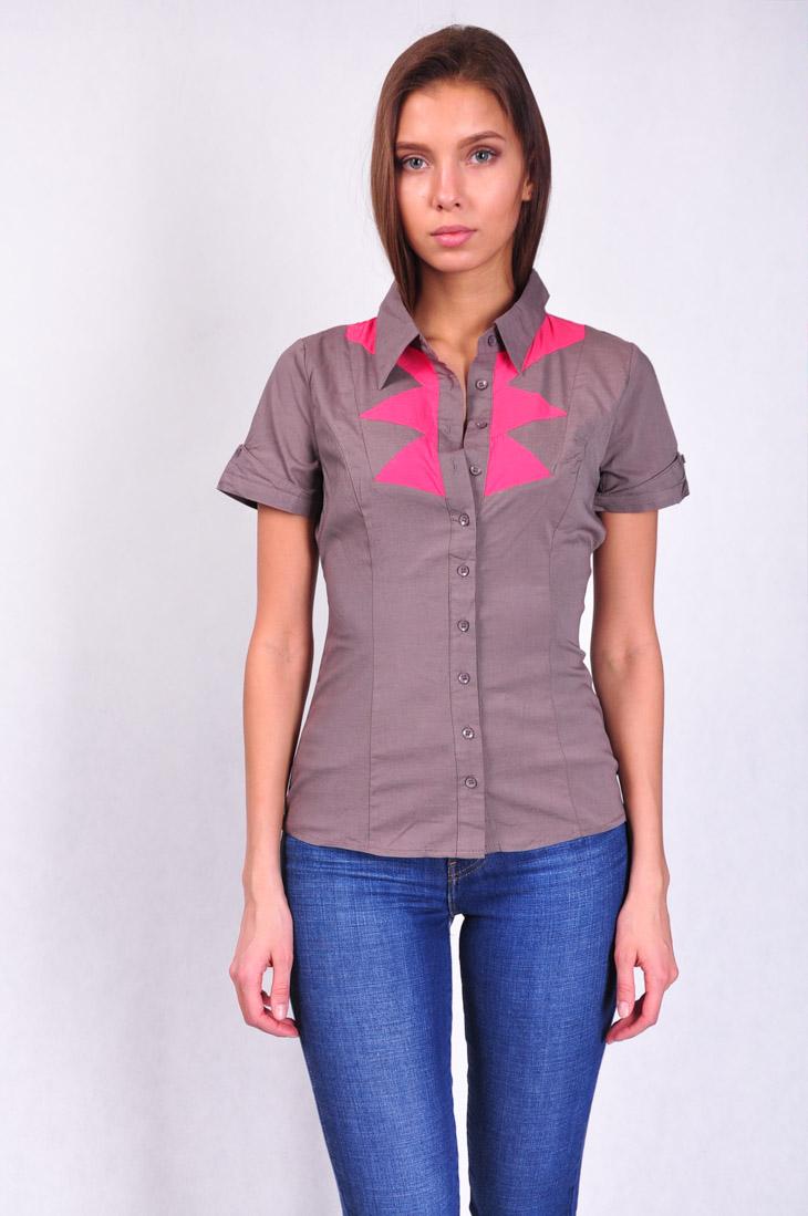 Модные Рубашки Блузки 2014 В Волгограде