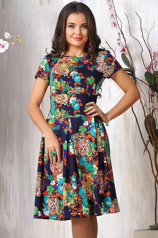 лиора женская одежда официальный сайт опт