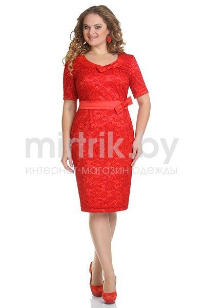 Ищу Красивые Светлые Платья Для Полных Женщин