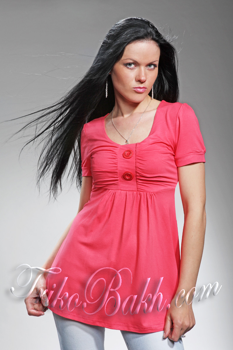 Платье С Завышенной Талией С Доставкой