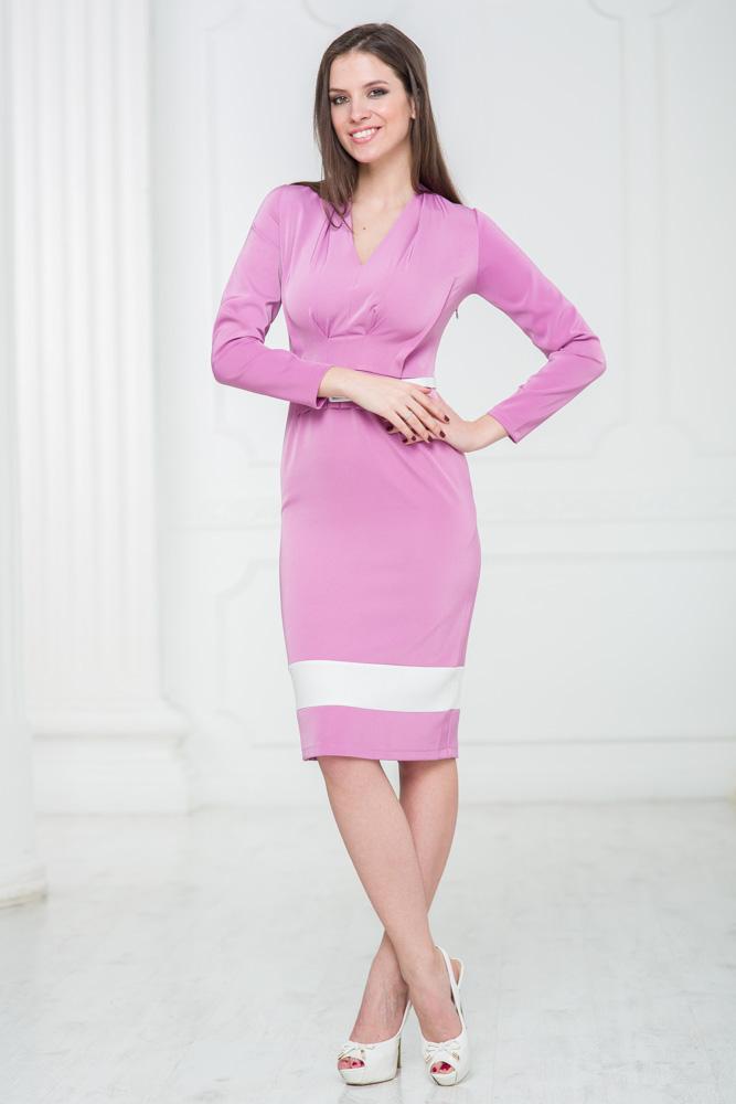 Ricci Женская Одежда
