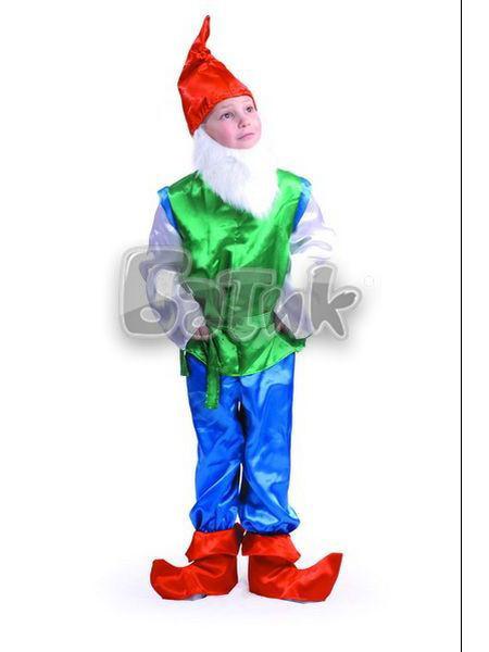 Чиполлино - одежда для детей и подростков