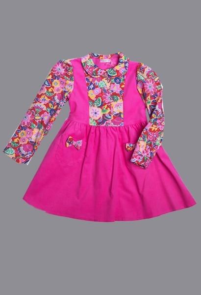 Сайт Одежды Карамелли