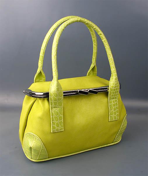 Prada купить женскую одежду, обувь, сумки и
