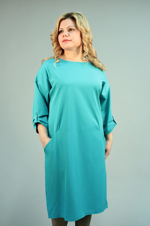 Мария Женская Одежда