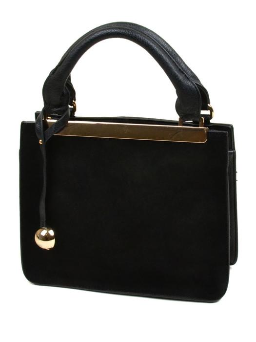 Распродажа замшевых сумок 17 фотографий ВКонтакте. Распродажа замшевых сумок  17 фотографий ВКонтакте. Сумка женская из натуральной ... 0fd414cdd33