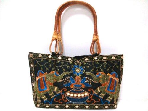 сумка от луи витона