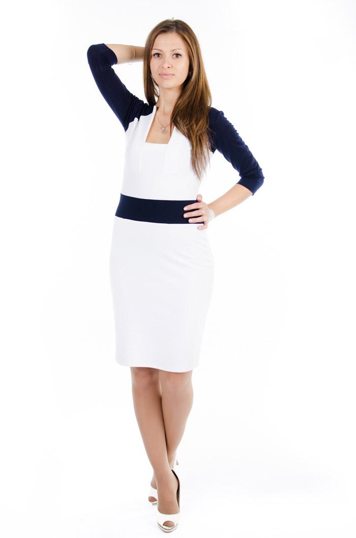 Женская Одежда Angela Доставка