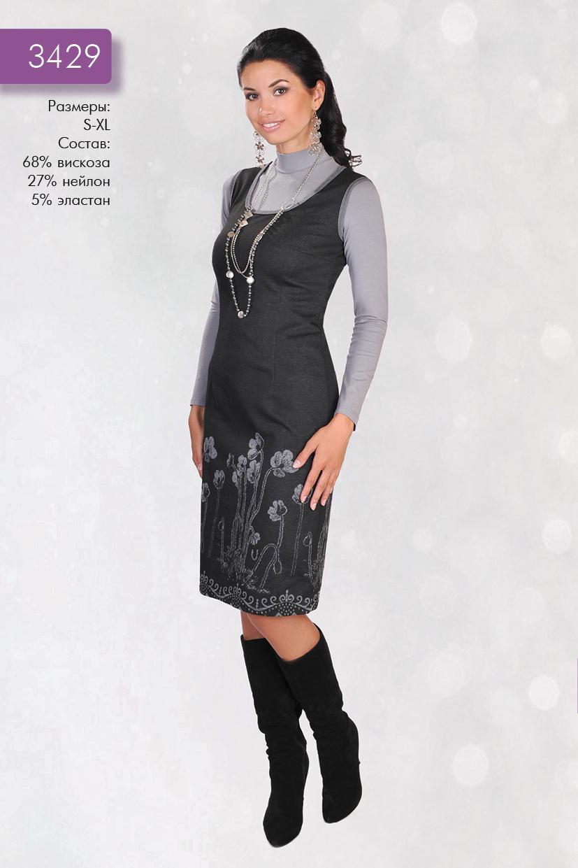 Лила интернет магазин женской одежды доставка