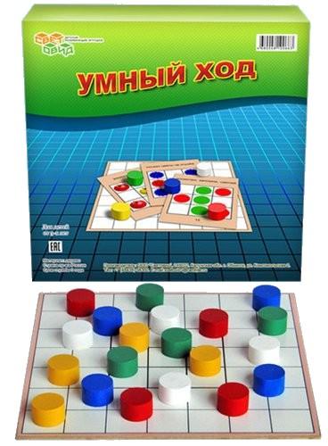 Настольные игры своими руками для детей 6-7 лет