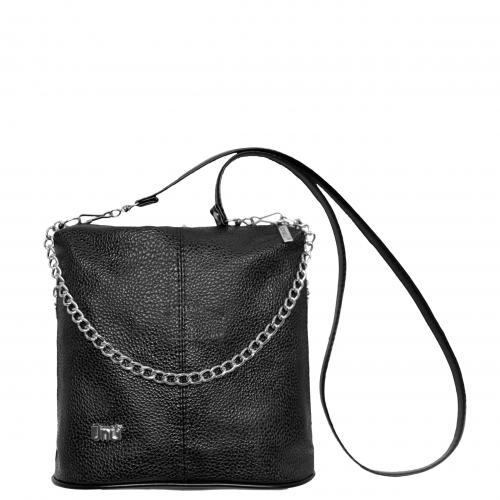 ОТКРЫТА - Отличные сумочки по отличной цене. http://vkontakte.ru/album...