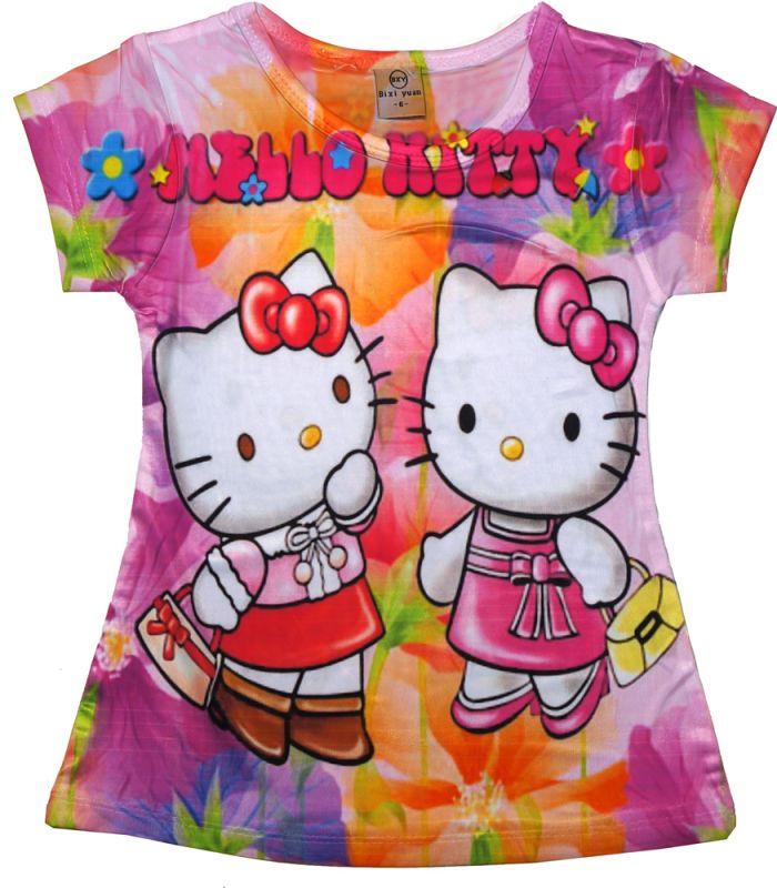 Детская Одежда Оптом От Производителя По Низким Ценам