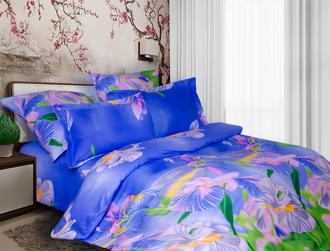купить в интернет магазина платья фирмы gepur