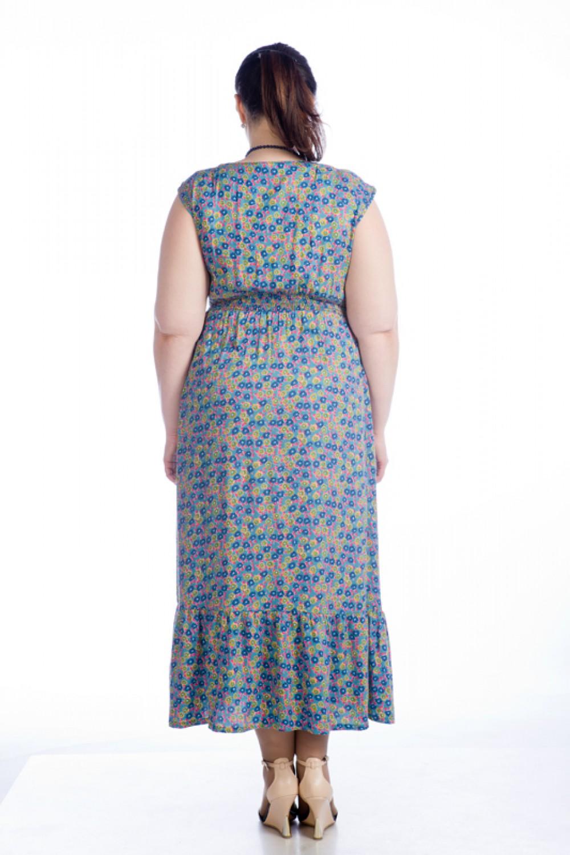 Прима Женская Одежда Доставка