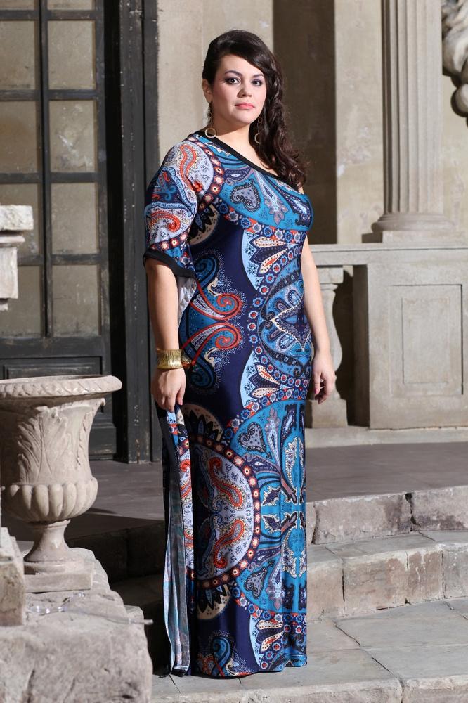 Стильное нарядное платье ижевск