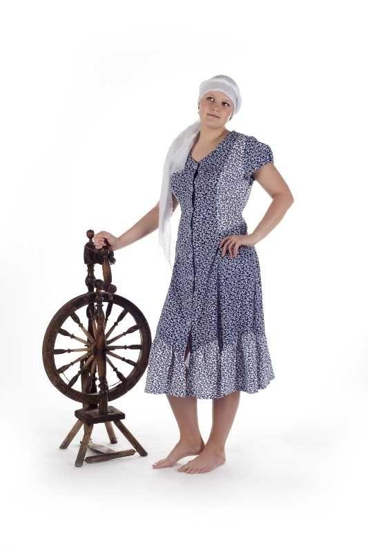 Платье Халат Доставка