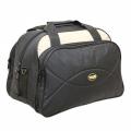 Саквояж 5608.2 из категории Сумки, чемоданы, Дорожные сумки купить недорого в СПб.