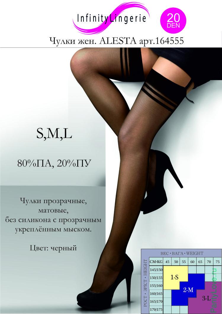Висячие Половые Губы Сперма - ru.biguz.net