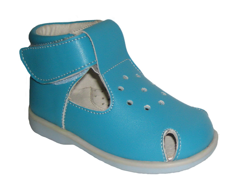 Детская обувь скороход интернет магазин 8