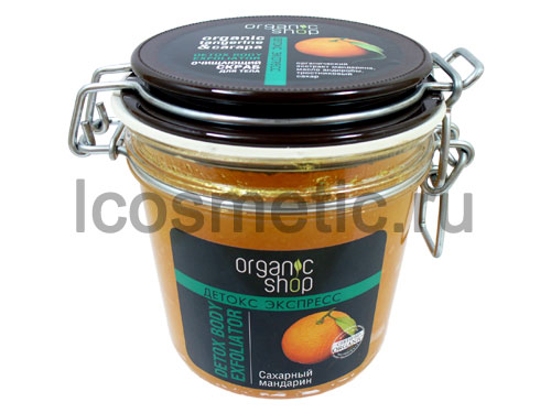 Органическая косметика оrganic shop,lovе2mix,planeta organica,агафья-12 - клуб экономных родителей.