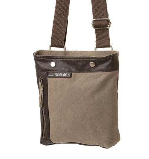 af1eecd13168 Сумки через плечо из брезента. сумка из брезента ...