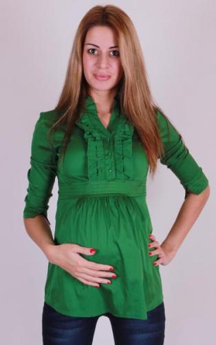 Блузки 60 Размера