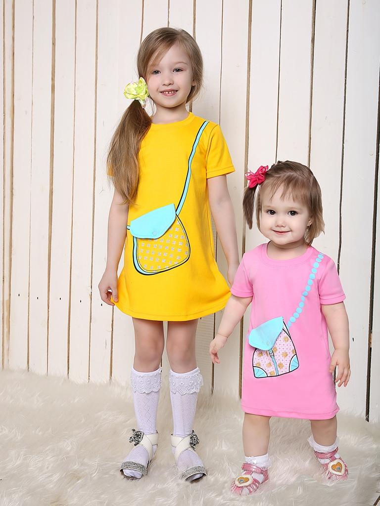 детские комбинезоны в тюмени
