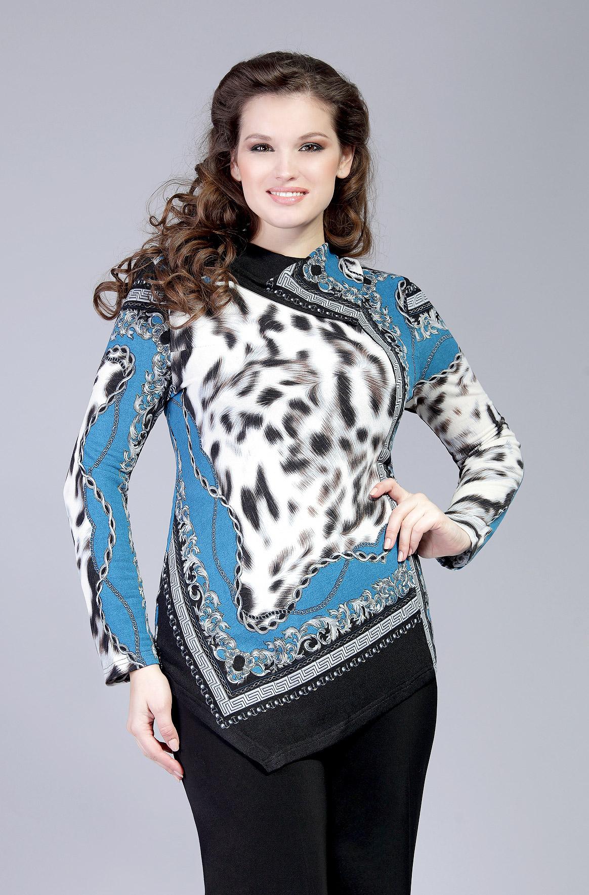 Знатная дама одежда