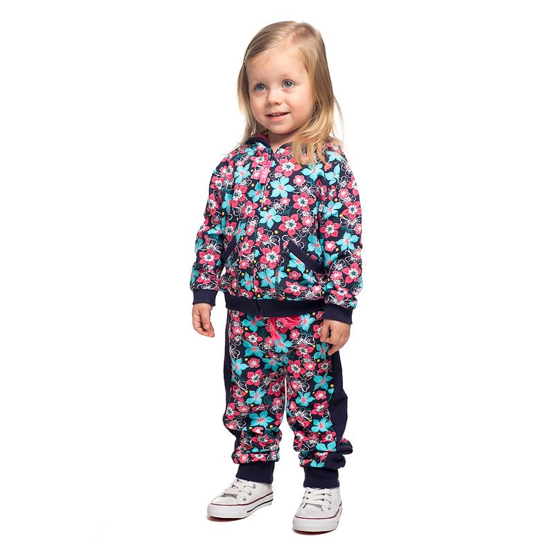 детская одежда донило арт 2119м б
