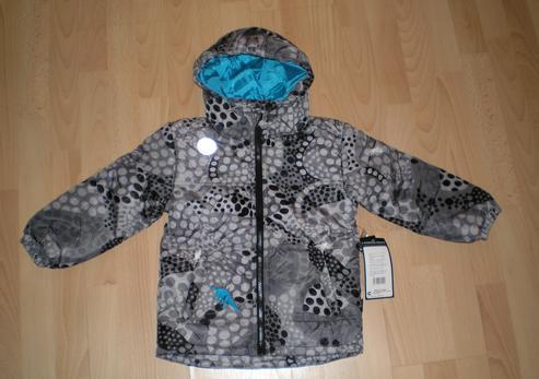 Финская Одежда Зимние Куртки
