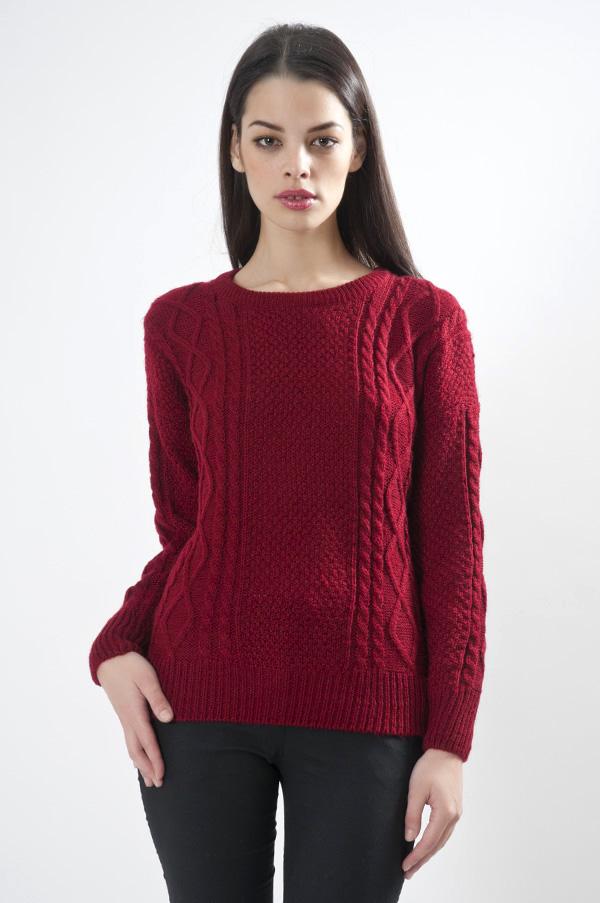 Женская Одежда Торговой Марки Юна