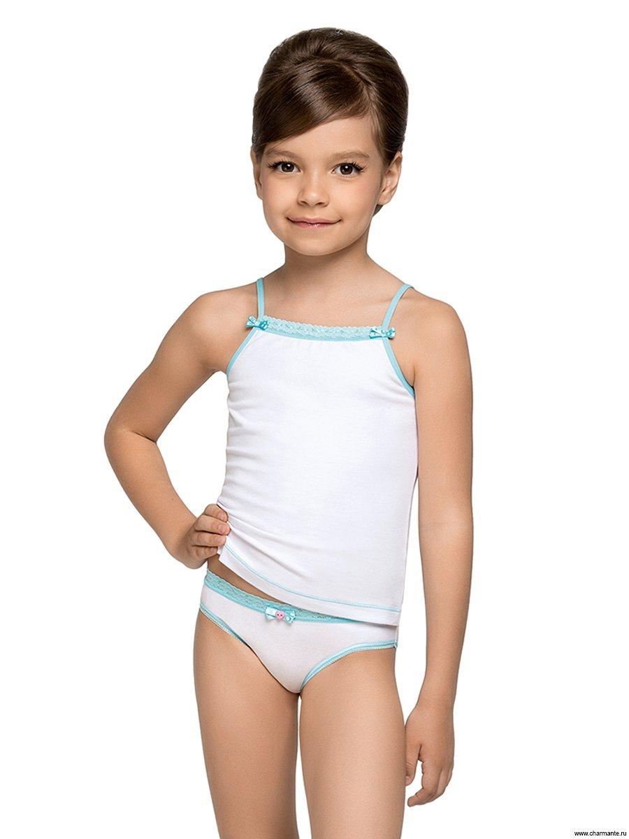 Фото маленькие модели девочки 6 фотография