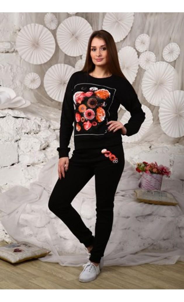 Иванова Трикотаж Женская Одежда